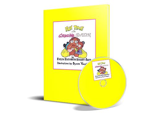 WEB_CD_Grandmo-Evelyn-Book-Mockup