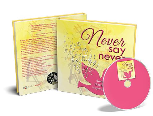 WEB_CD_Never-Say-Never_Book-Mockup