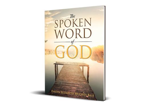 Spoken Word Of God